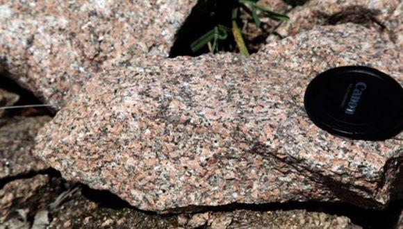 Tarana Granite