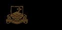 The Australian University of Australia
